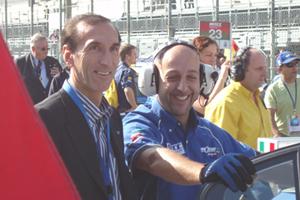 Vittorio Fossa