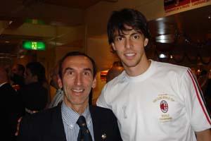 Riccardo Kaka